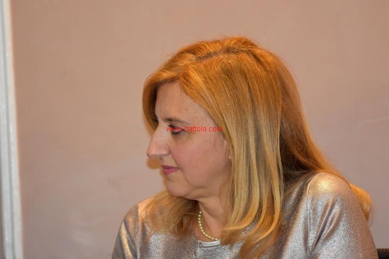 Maria T. Oliva154