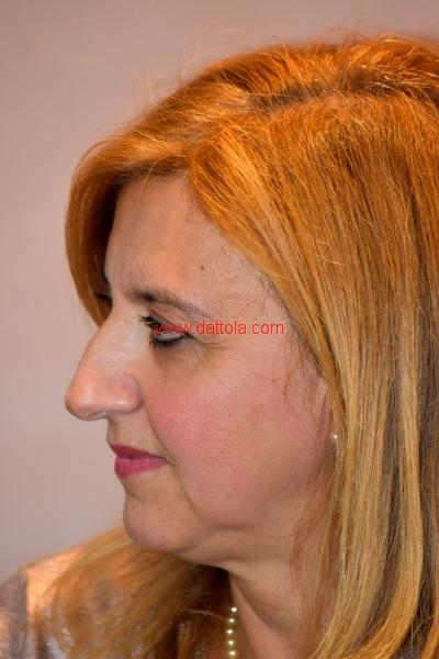 Maria T. Oliva155