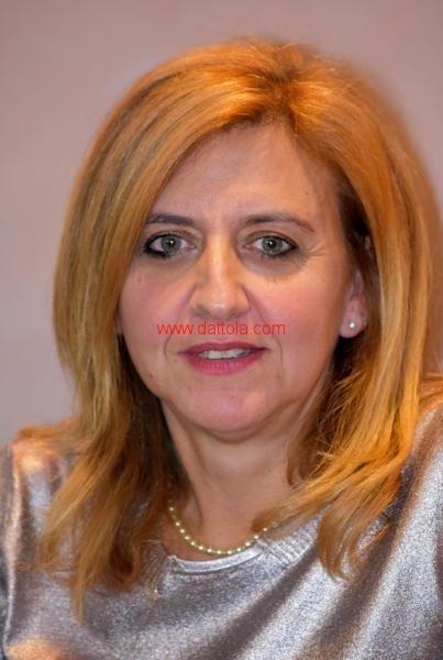 Maria T. Oliva157