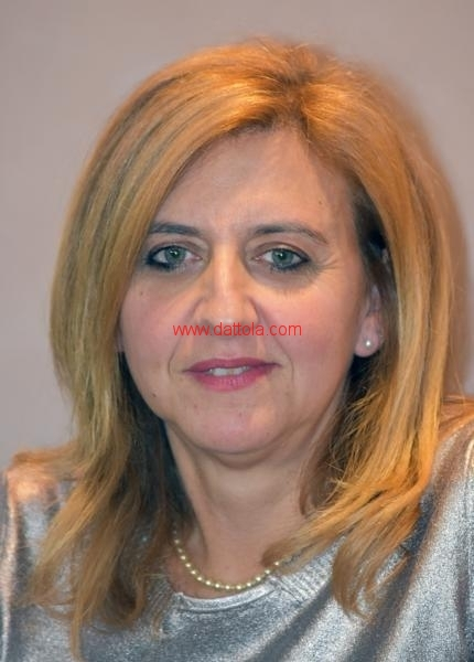 Maria T. Oliva158