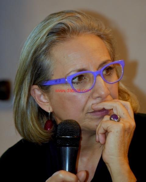 Maria T. Oliva162