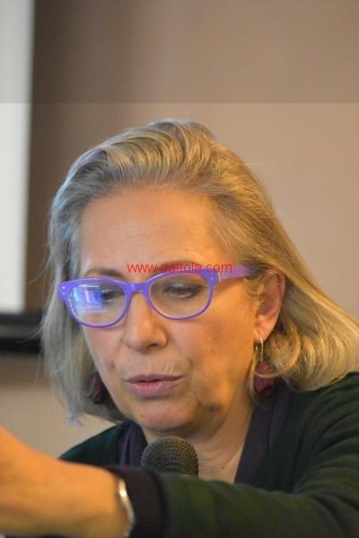 Maria T. Oliva166