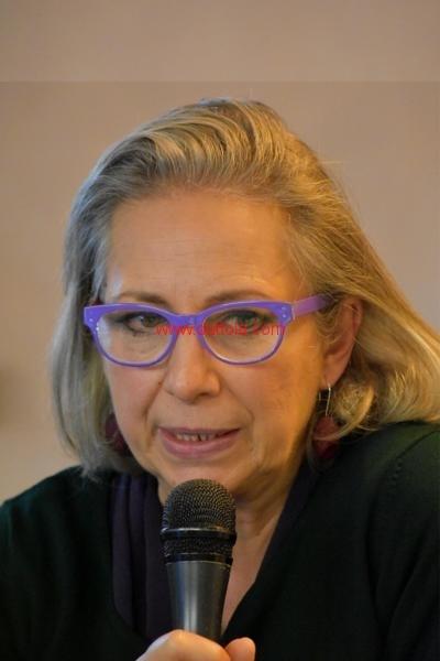 Maria T. Oliva167