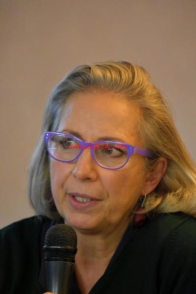 Maria T. Oliva168