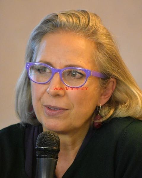 Maria T. Oliva169