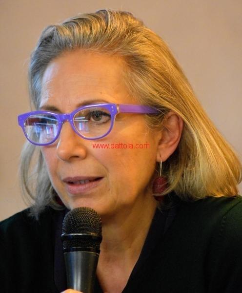 Maria T. Oliva170