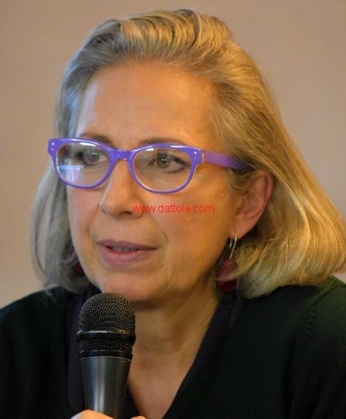 Maria T. Oliva171