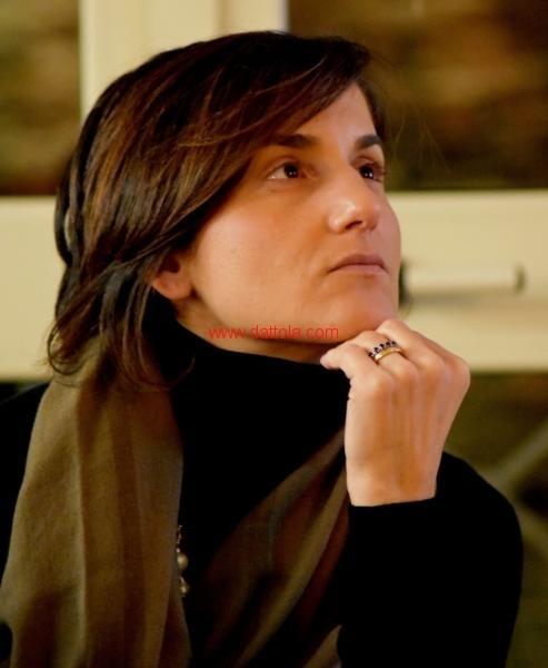 Maria T. Oliva174