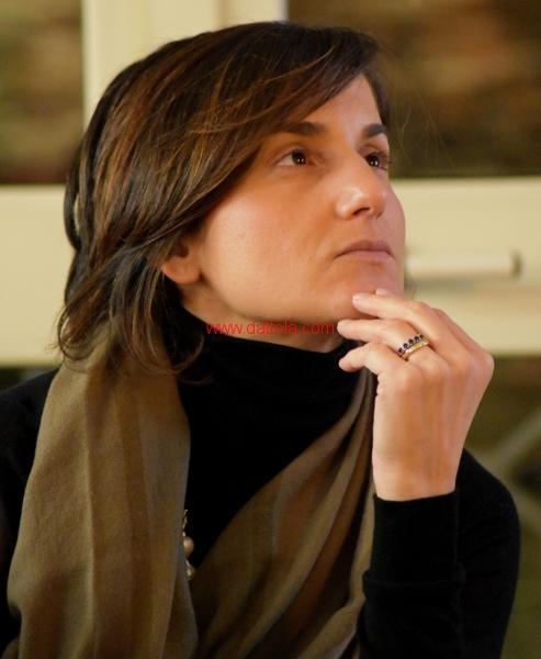 Maria T. Oliva176