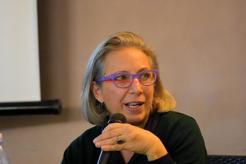 Maria T. Oliva177