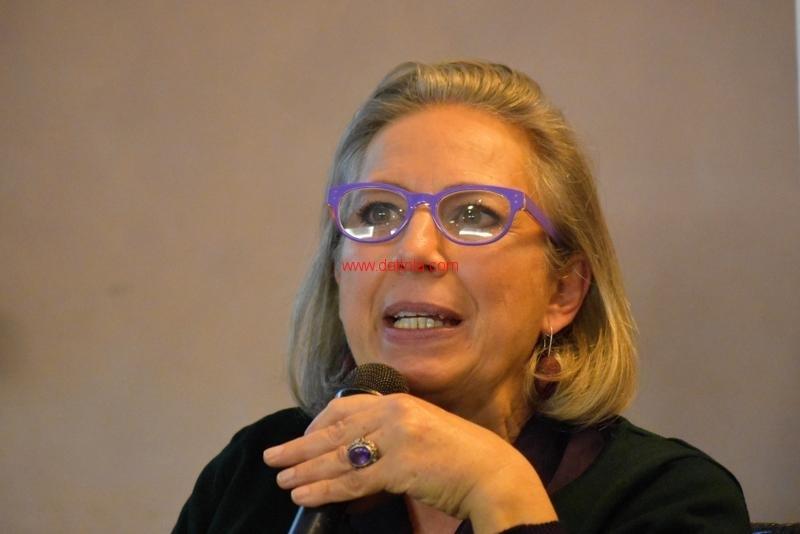 Maria T. Oliva181