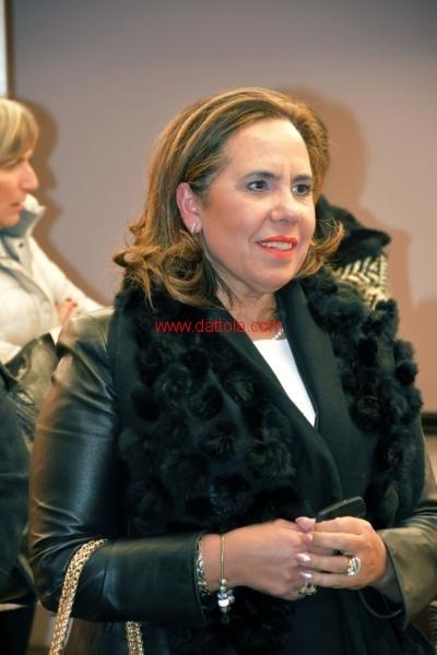 Maria T. Oliva182