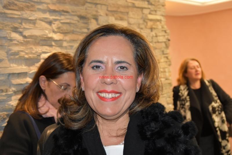 Maria T. Oliva191