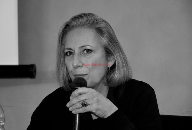 Maria T. Oliva247
