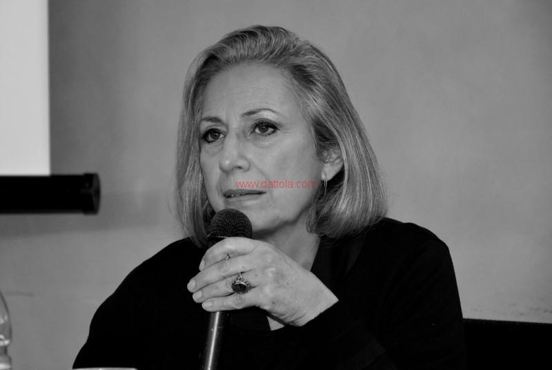 Maria T. Oliva248