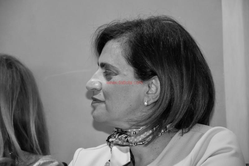 Maria T. Oliva261