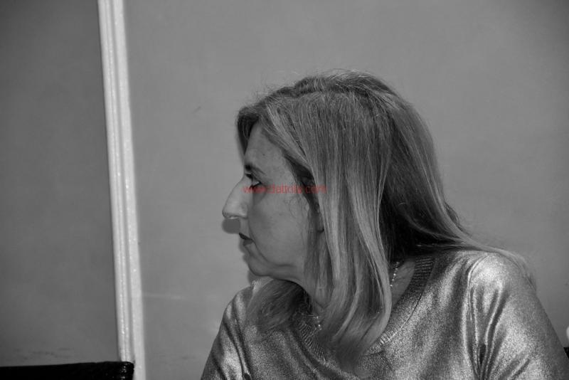 Maria T. Oliva269