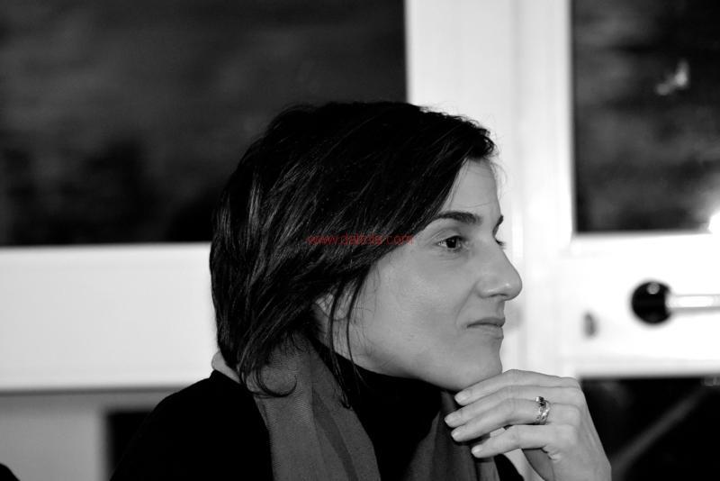 Maria T. Oliva278