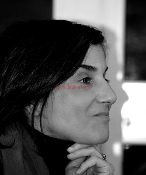 Maria T. Oliva281