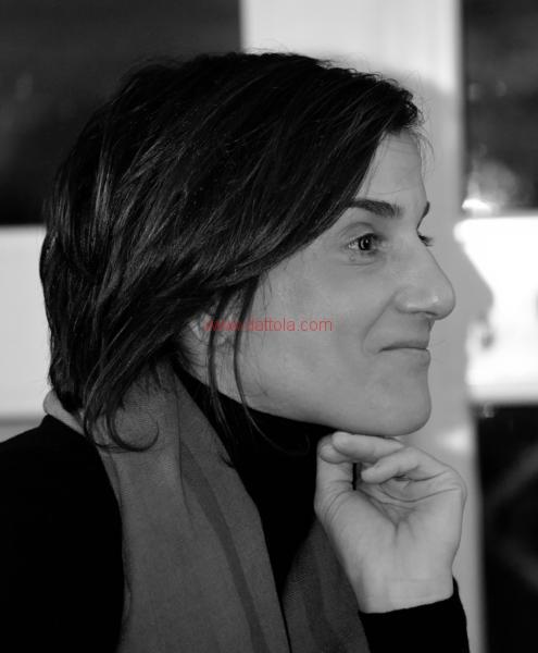 Maria T. Oliva282