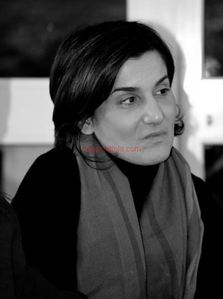 Maria T. Oliva283