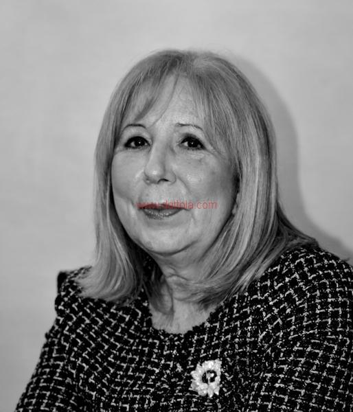 Maria T. Oliva285