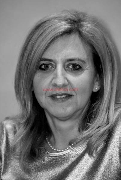Maria T. Oliva291