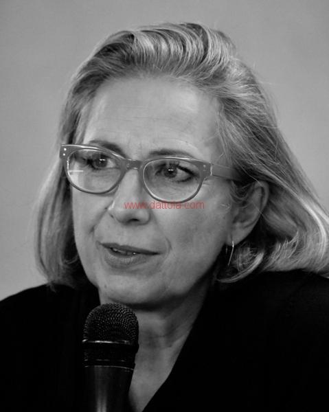 Maria T. Oliva300