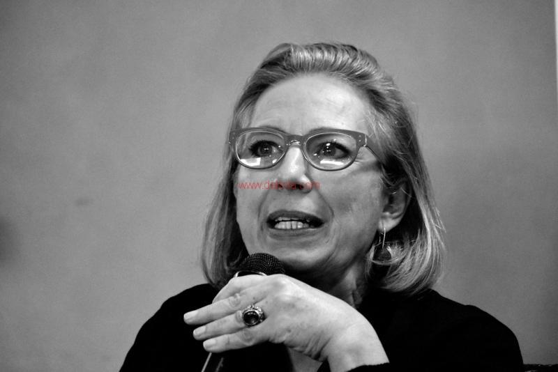Maria T. Oliva307