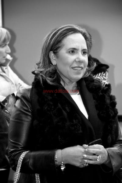 Maria T. Oliva308