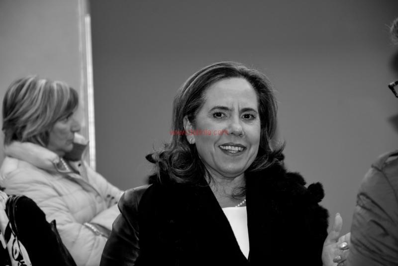Maria T. Oliva309