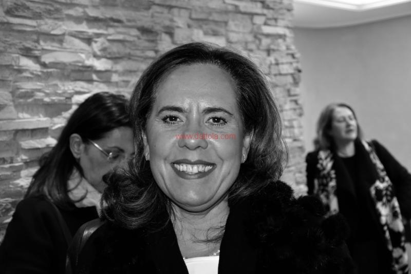Maria T. Oliva312