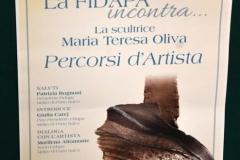 Maria T. Oliva001