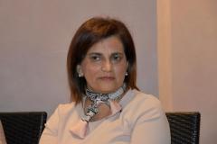 Maria T. Oliva013