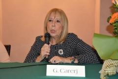 Maria T. Oliva017