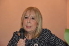 Maria T. Oliva018
