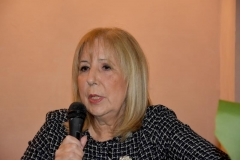 Maria T. Oliva019