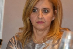 Maria T. Oliva021