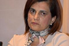 Maria T. Oliva034