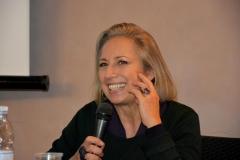 Maria T. Oliva038
