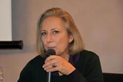 Maria T. Oliva040