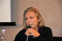 Maria T. Oliva042