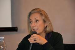 Maria T. Oliva043