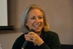 Maria T. Oliva053