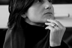 Maria T. Oliva303
