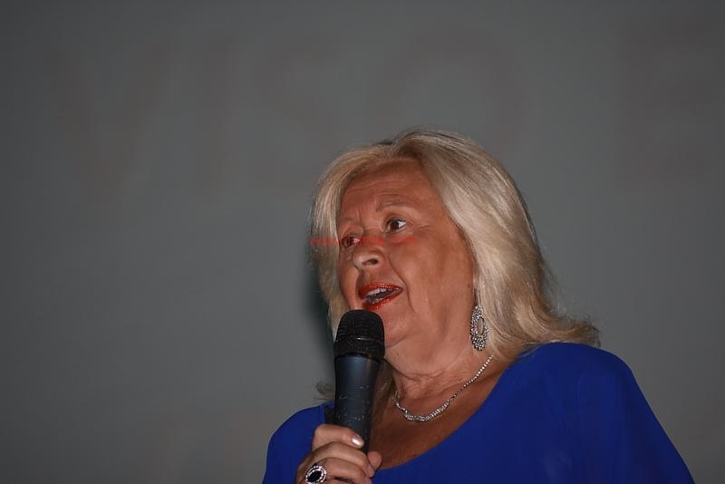 Marinella canta Rosa013