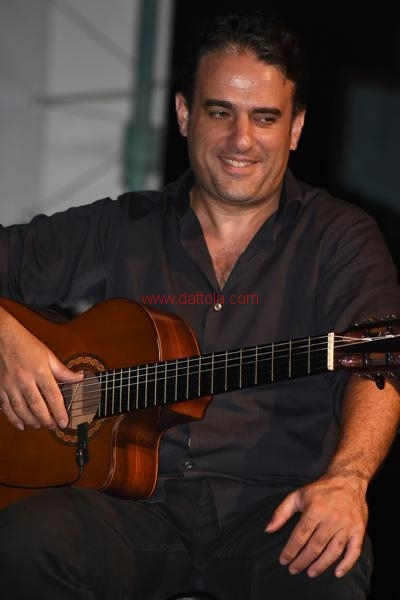Marinella canta Rosa020
