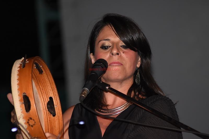 Marinella canta Rosa035