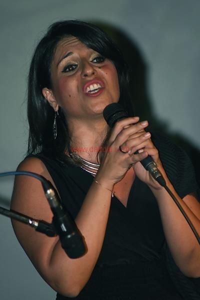 Marinella canta Rosa040