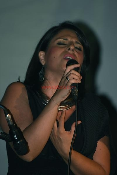 Marinella canta Rosa041